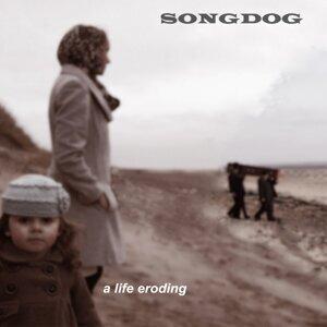 A Life Eroding