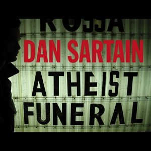 Atheist Funeral