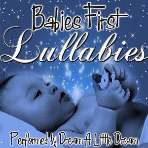 Babies First Lullabies