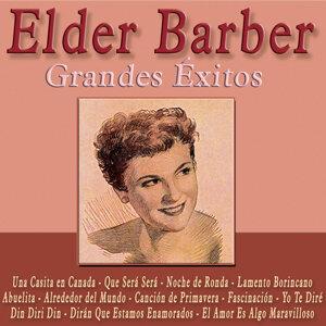Elder Barber: Grandes Éxitos