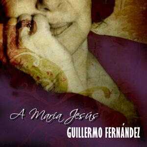 Homenaje a María Jesús Valdés