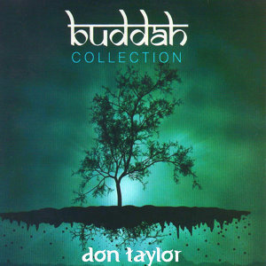Buddah Collection