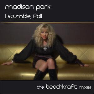 I Stumble, Fall - The Beechkraft Mixes