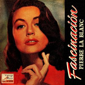 Vintage Dance Orchestras No. 269 - EP: Sayonara