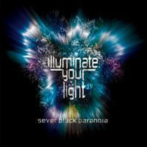 Illuminate Your Light