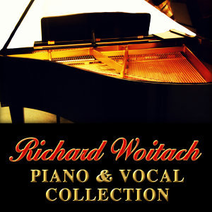 Piano & Vocal Collection