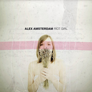Riot Girl - Single