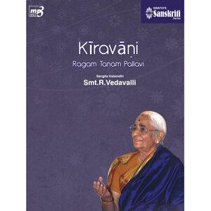Kiravani