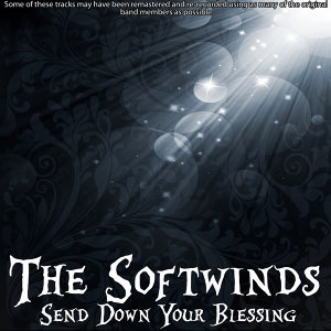 Send Down Your Blessing