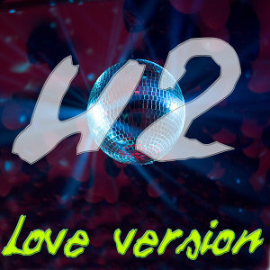 A Tribute to U2: Love Version