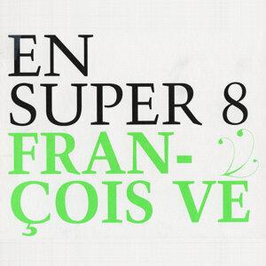 En Super 8