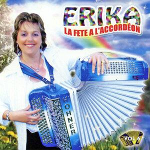 La Fête A L'accordéon Vol. 6