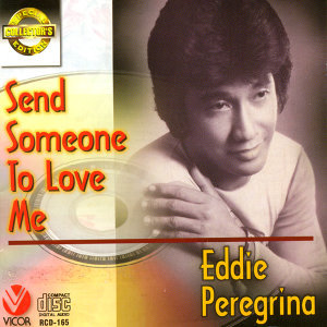 Sce: send someone to love me