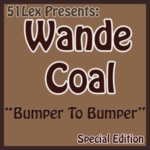 51Lex Presents Bumper To Bumper