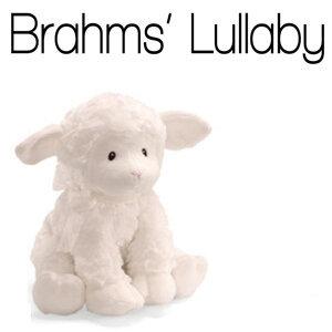 Brahms' Lullaby