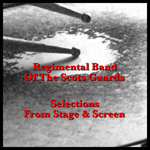 Selections From Stage & Screen
