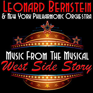 Music from the Musical: West Side Story