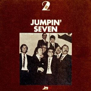 Jumpin' Seven (Evasion 1972)