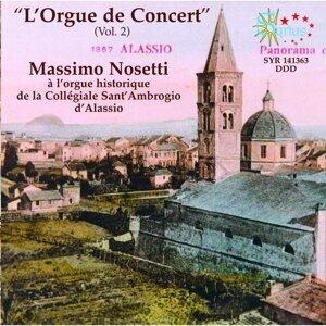 L'orgue de concert, vol. 2