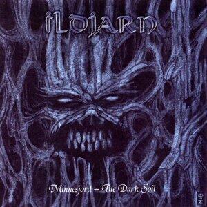 Minnesjord - The Dark Soil