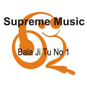Bala Ji Tu No 1