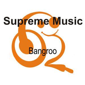 Bangroo