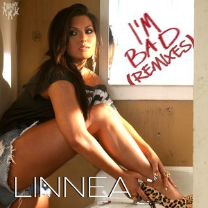 I'm Bad (Remixes)