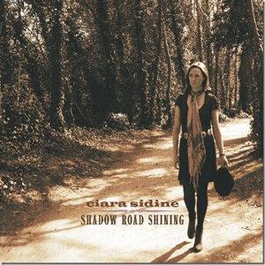 Shadow Road Shining