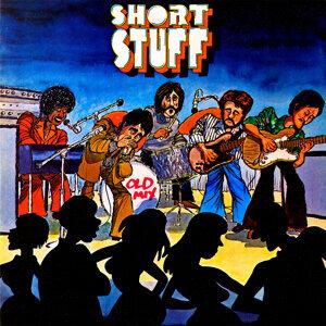 Short Stuff