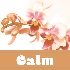Calm – New Age, Music for Relaxation, Meditation Music, Calming Songs for Massage, Relax Trip