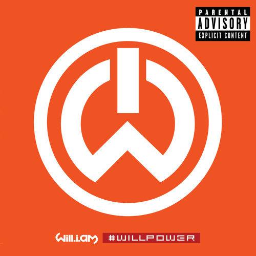 #willpower - Deluxe