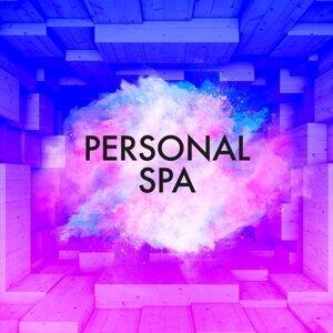 Personal Spa