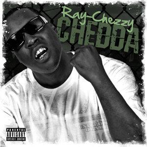 Chedda 2011