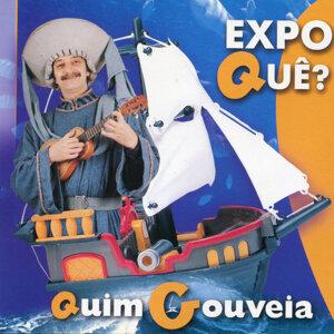 Expo Quê?
