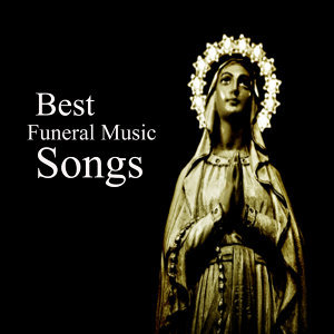 Best Funeral Service Songs: Here I am Lord