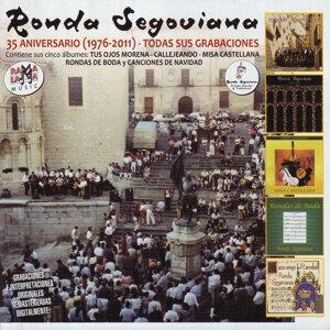 35 Aniversario (1976-2011): Todas Sus Grabaciones [Remastered]