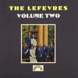 Bibletone: The Lefevres Vol. 2