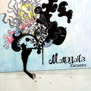 Zarastro (Deluxe Edition)