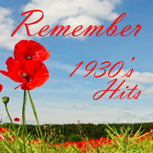 30s Hits - Remember