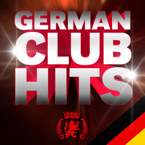 German Club Hits