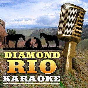 Diamond Rio Karaoke