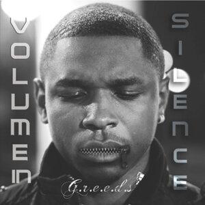 Volume In Silence