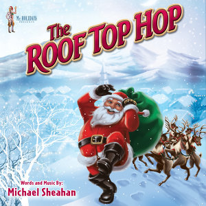 Mr. Holidays presents The Roof Top Hop