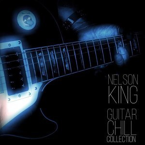 Guitar Chill Collection