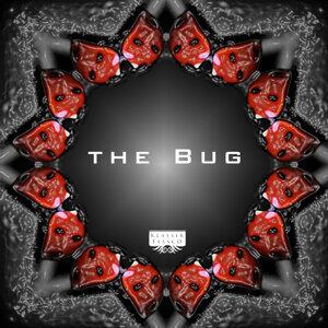 The Bug