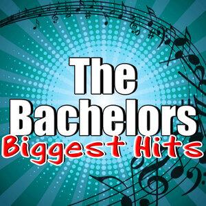 The Bachelors Biggest Hits
