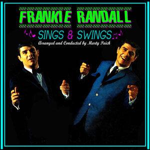 Sings & Swings