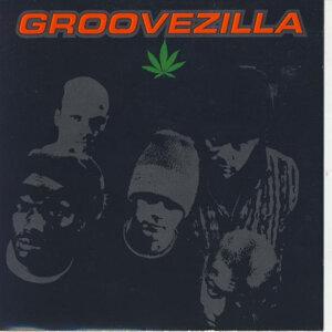 GrooveZilla