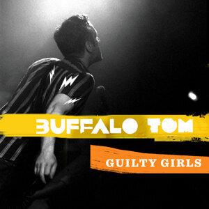 Guilty Girls