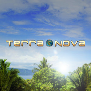 Terra Nova (Theme from TV Series)
